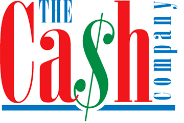 The Cash Company